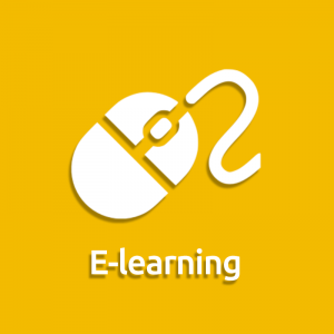 ELEANING-UPTX1