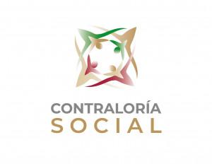 Logotipo de CS 2020-1