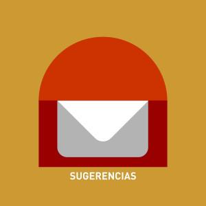 SUGERENCIAS