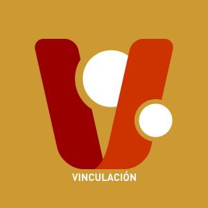 VINCULACION