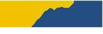amib-logotipo