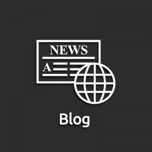 blog-uptx