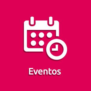 eventos-up