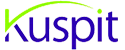 kuspit-logotipo