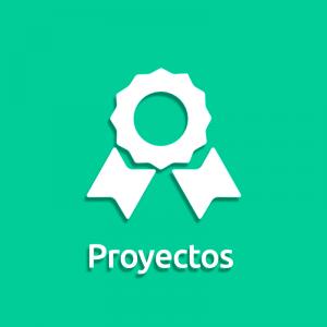 proyectos-upt
