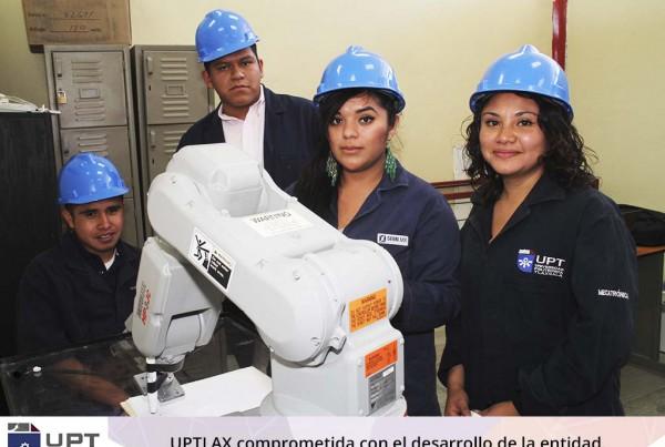Uptlax-compromedita-desarrollo