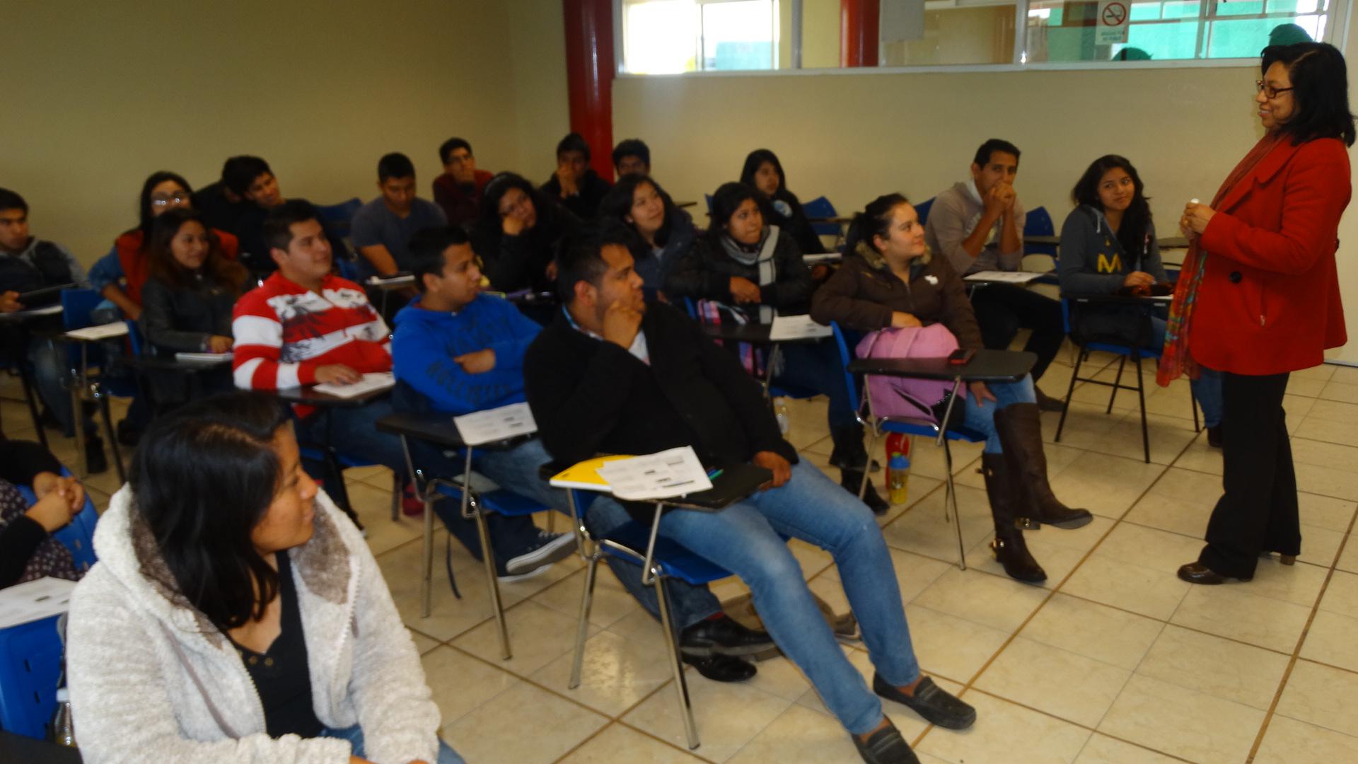 alumnos nuevo ingreso (3)
