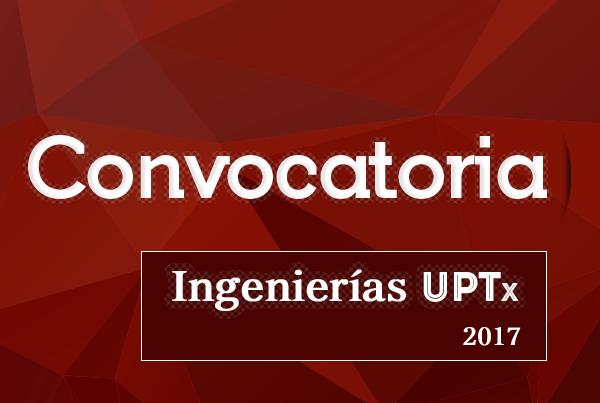 BANNER_PAG_PRINCIPAL_WEB_CONVOCATORIA INTERMEDIOS