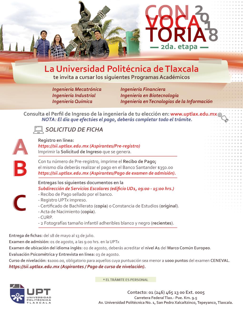 Moderno EFTPS Hoja De Trabajo De Forma Corta Elaboración - hojas de ...