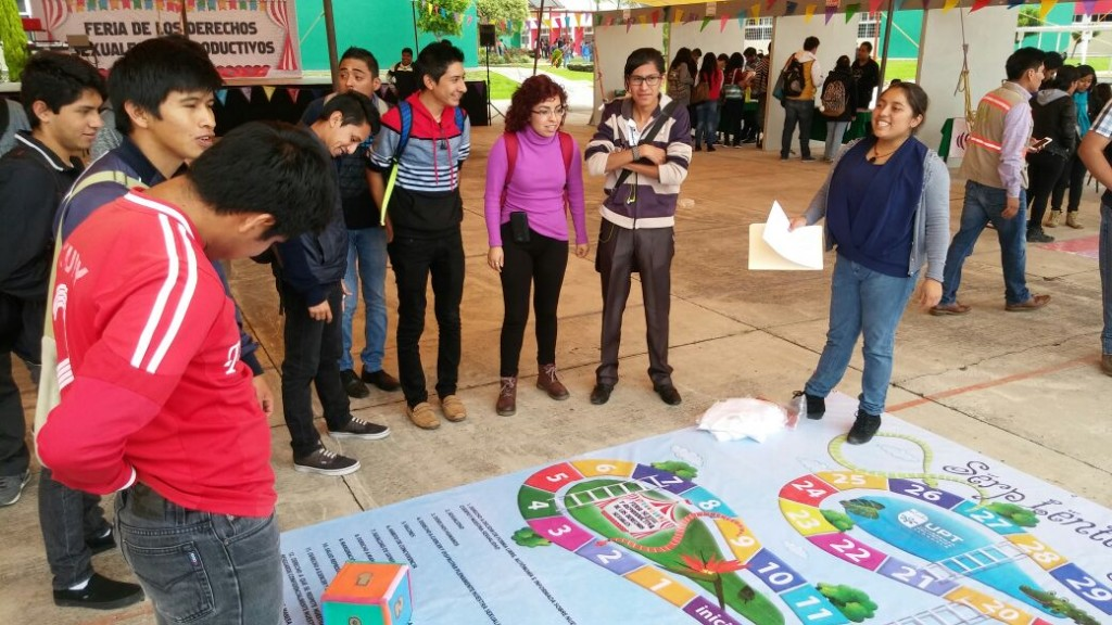 20170906 Feria Derechos Sexuales y Reproductivos (23)