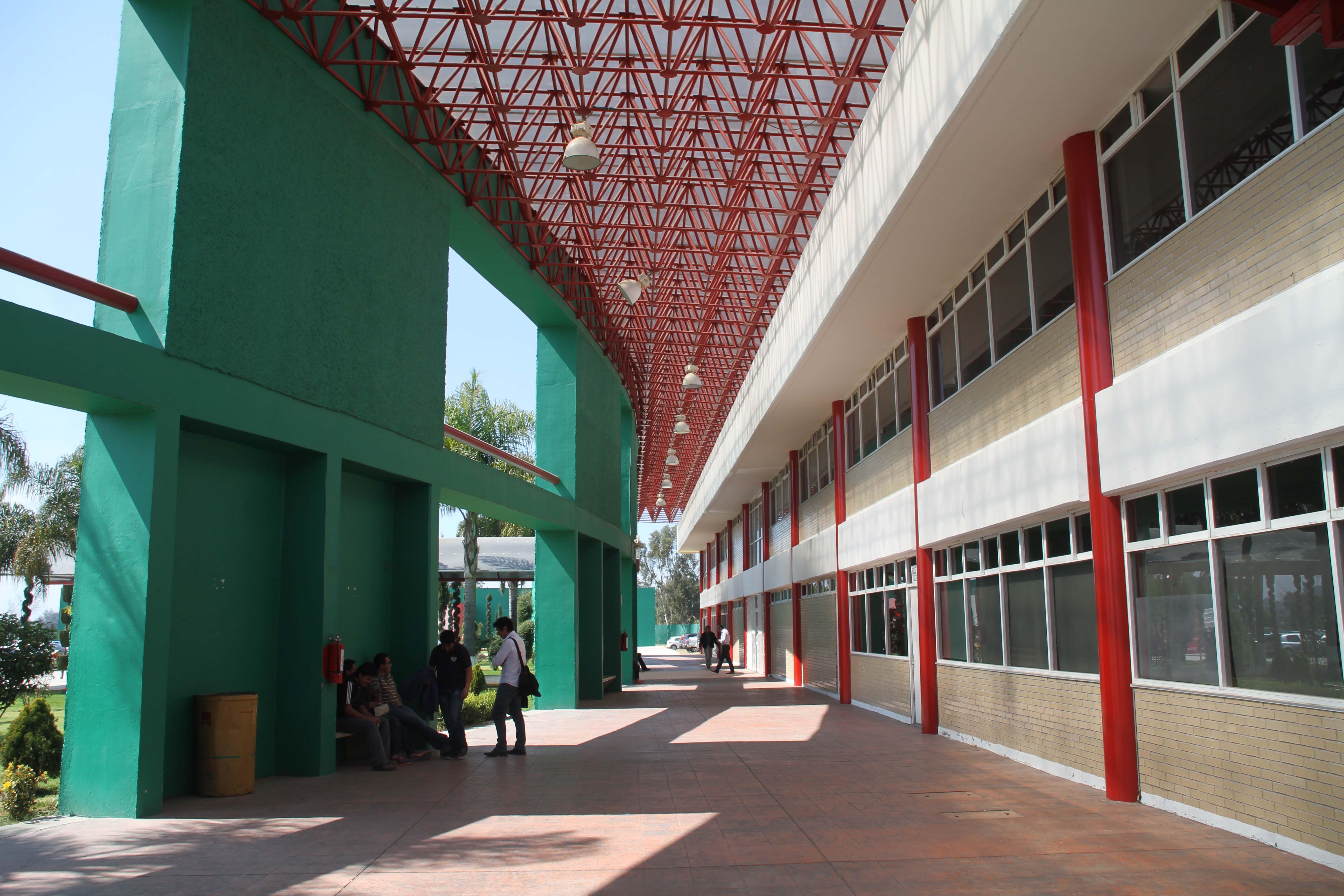 PARTICIPAR EN PRODUCCIÓN DE CORTOMETRAJE