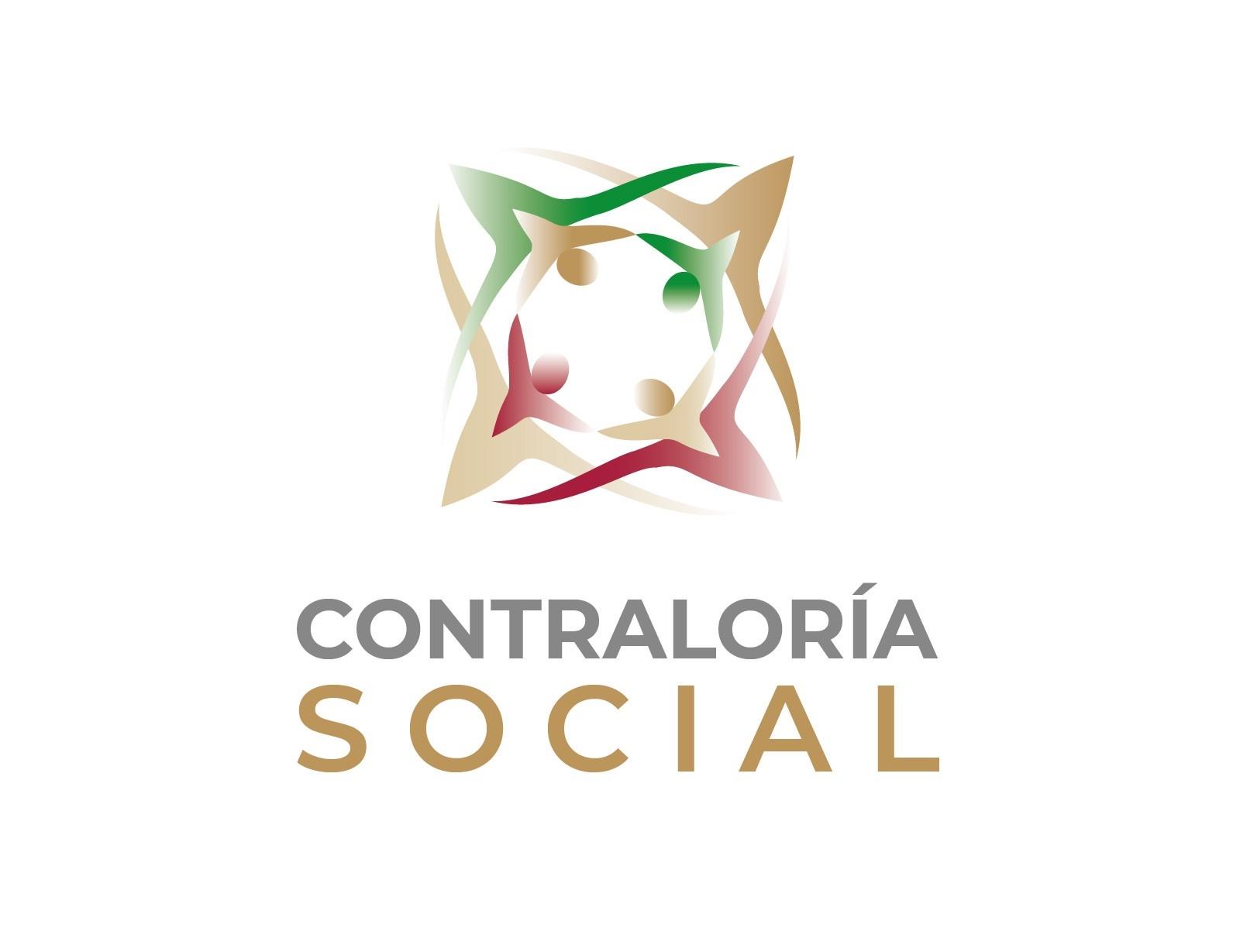 Logotipo de CS 2020