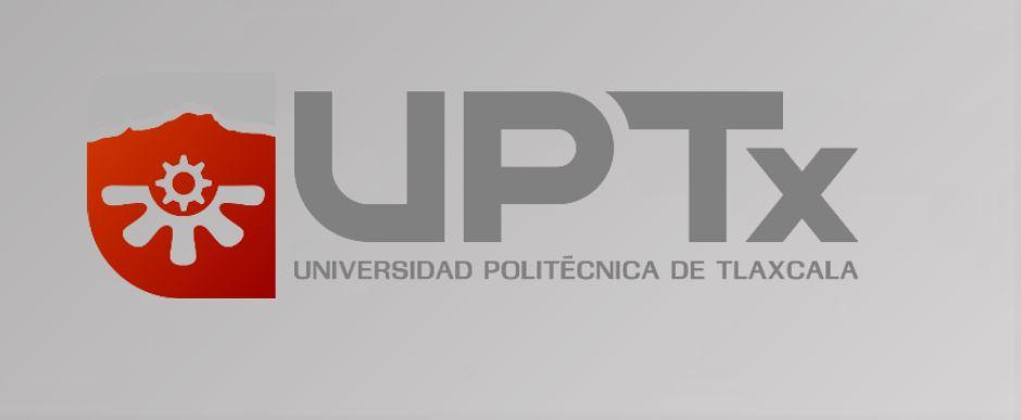 UPTX LOGO GRIS