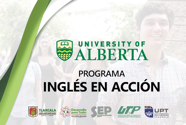 BANNER_PAG_PRINCIPAL_WEB_UNIVERSITY_OF_ALBERTA_INTERNATIONAL