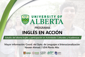 BANNER_PANTALLAS_UNIVERSITY_OF_ALBERTA_INTERNATIONAL