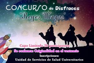 BANNER_PANTALLAS_REYES-MAGOS