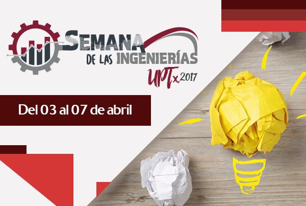 BANNER_PAG_PRINCIPAL_WEB_2DA-SDLI-UPTx-2017