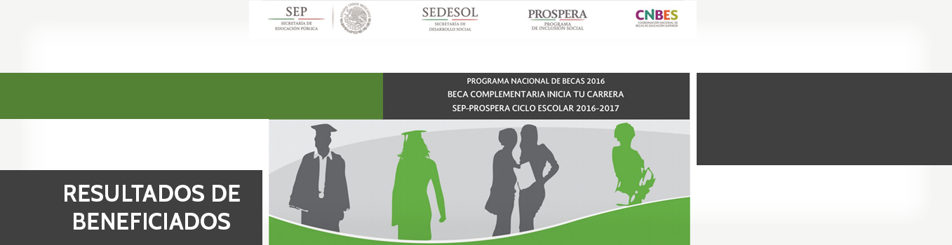 BANNER_WEB_EVENTOS_SEP-PROSPERA