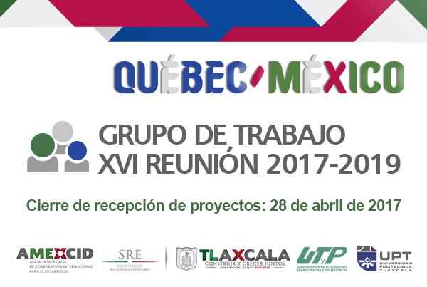 BANNER_PAG_PRINCIPAL_WEB__QUEBEC-MEXICO