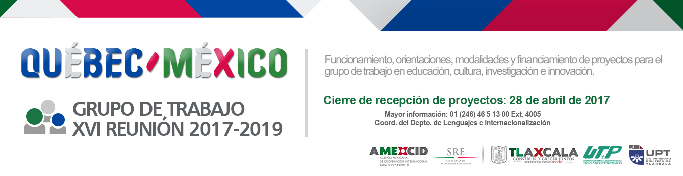 BANNER_WEB_EVENTOS__QUEBEC-MEXICO
