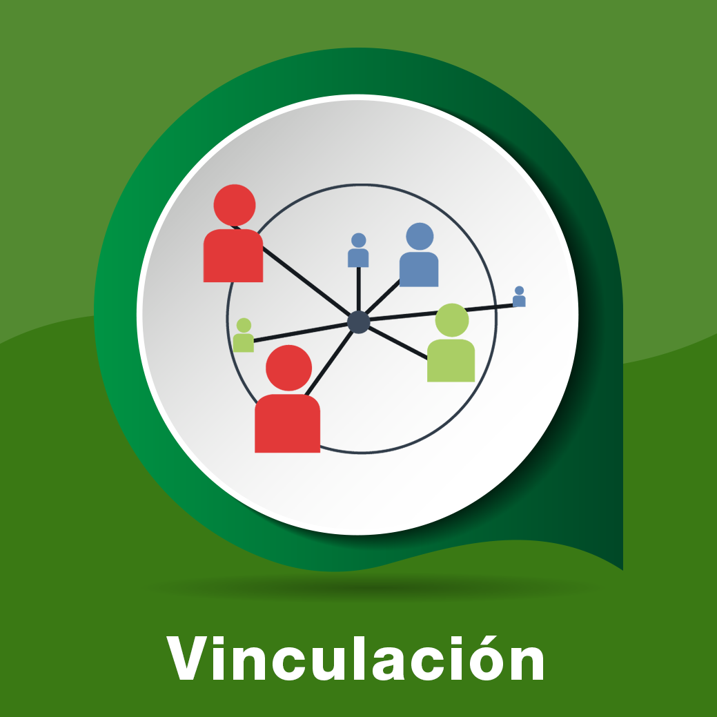 vinculacion-uptx