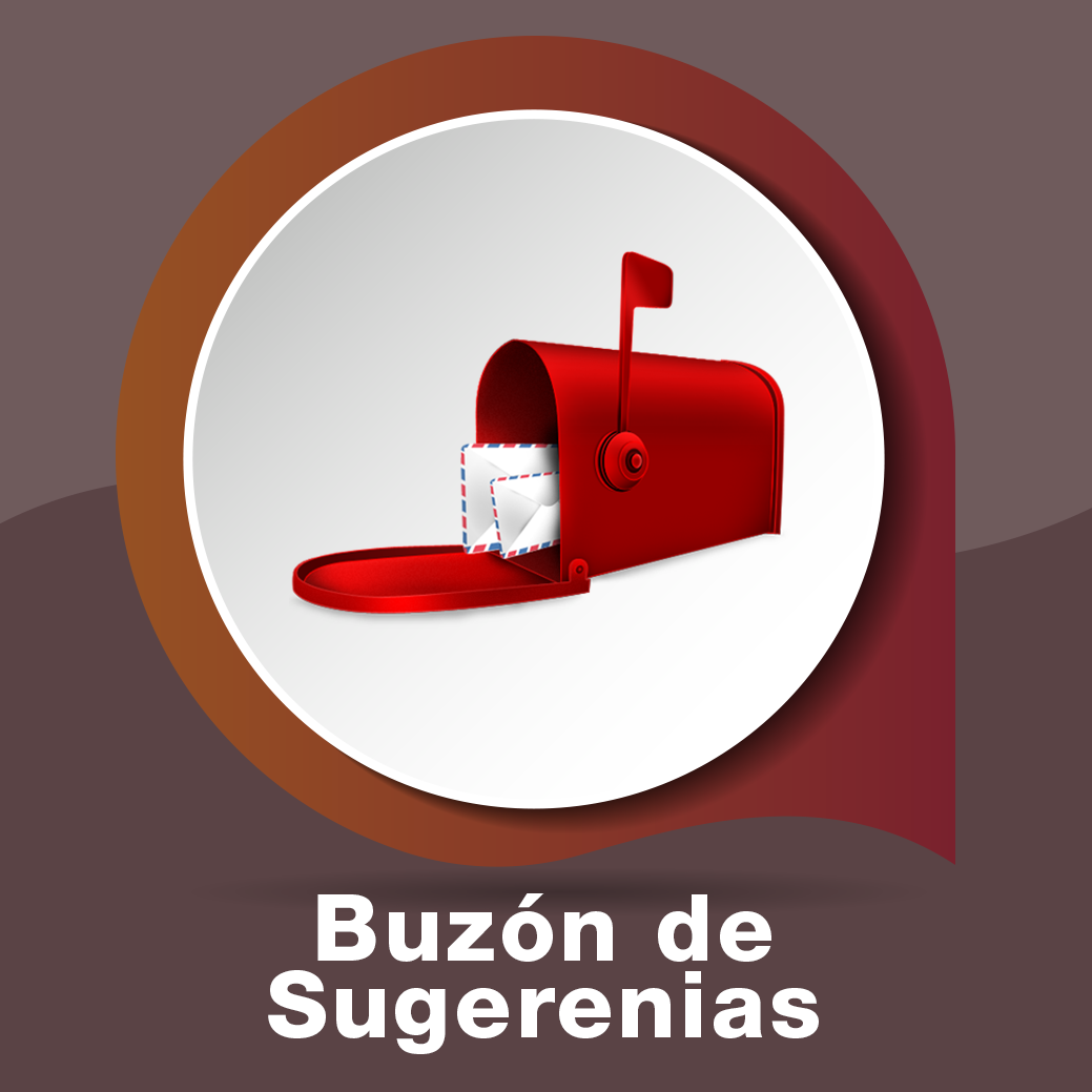 buzon-uptx