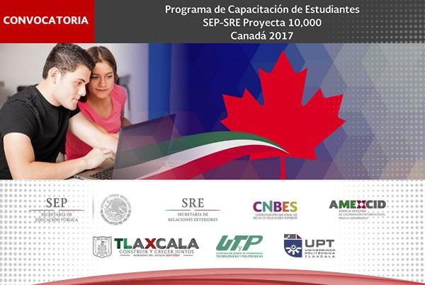 BANNER_PAG_PRINCIPAL__Proyecta_10mil_CANADA_2017