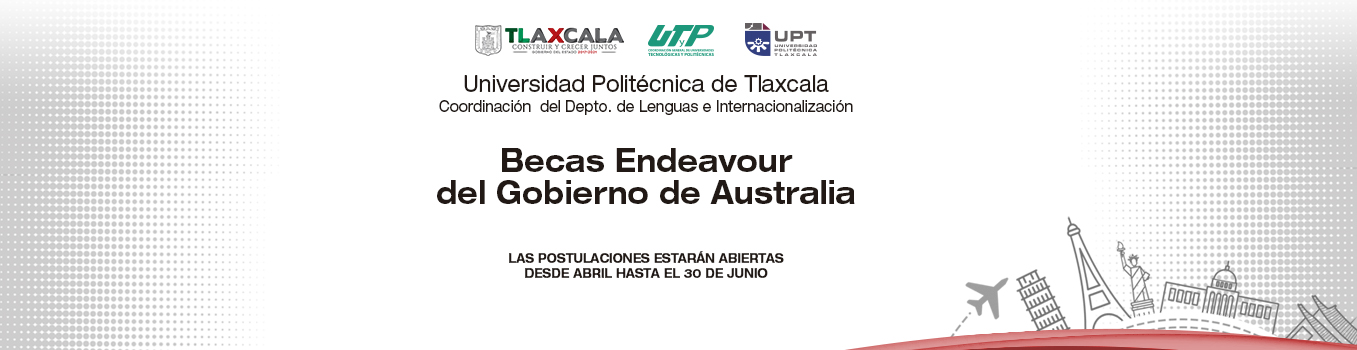 BANNER_WEB_EVENTOS_Becas del Gobierno de Australia