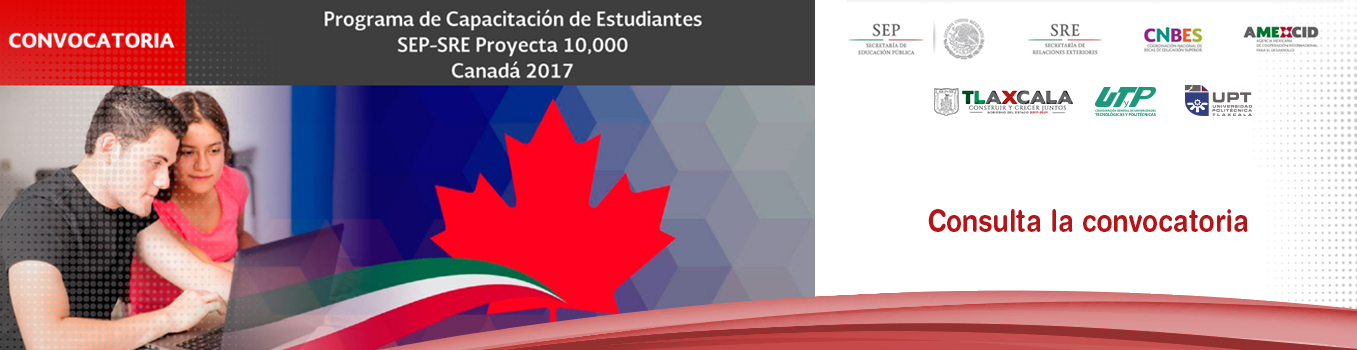 BANNER_WEB_EVENTOS__Proyecta_10mil_CANADA_2017