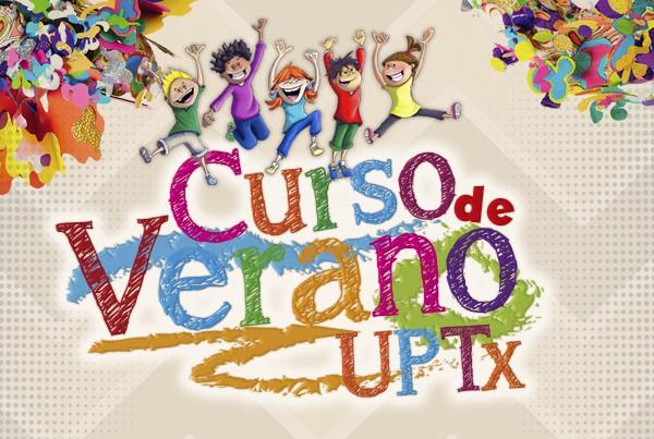 BANNER_PAG_PRINCIPAL_CURSO-DE-VERANO