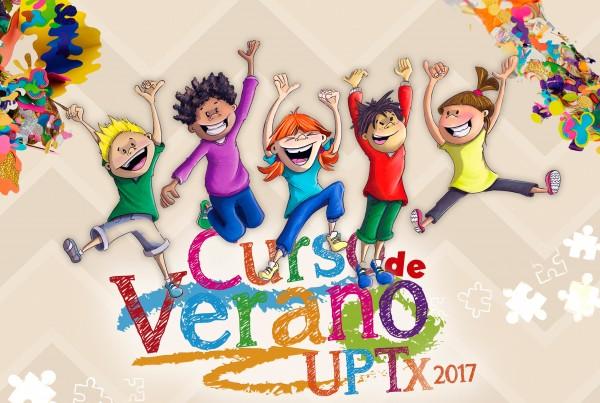 20170625 CURSO DE VERANO