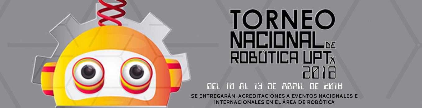 BANNER_WEB_EVENTOS_TORNEO_NACIONAL_ROBOTICA_2018