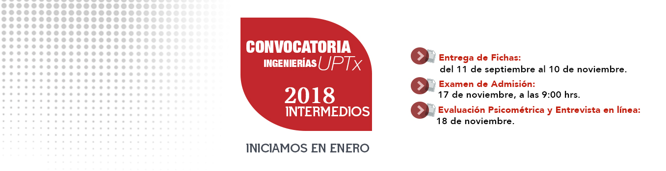 BANNER_WEB_EVENTOS__CONVOCATORIA_INTERMEDIOS_2018