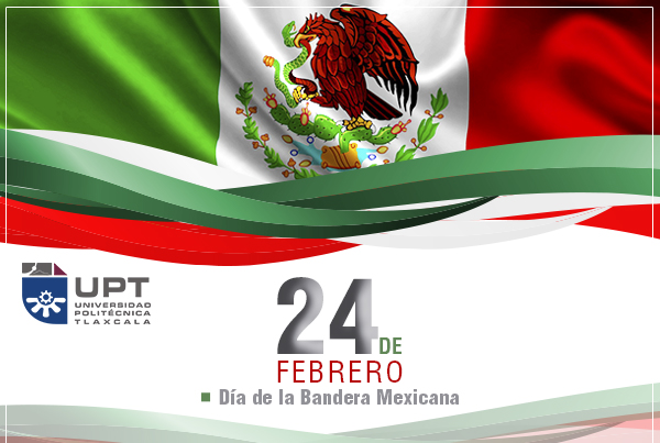 BANNER_PAG_PRINCIPAL_BANDERA_MEXICANA