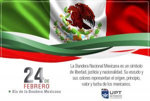 BANNER_PANTALLAS_BANDERA_MEXICANA