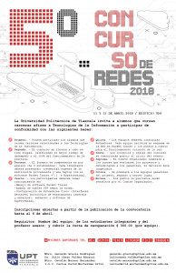 CARTEL_REDES_2018_web
