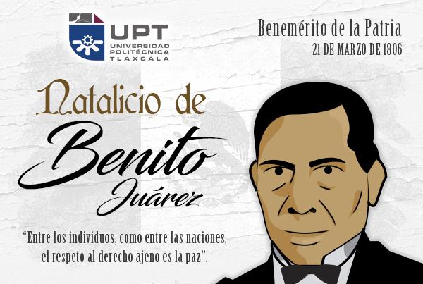 BANNER_PAG_PRINCIPAL_21_DE_MARZO_BENITO_JUAREZ