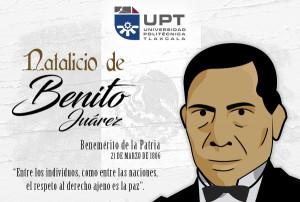 BANNER_PANTALLAS_21_DE_MARZO_BENITO_JUAREZ