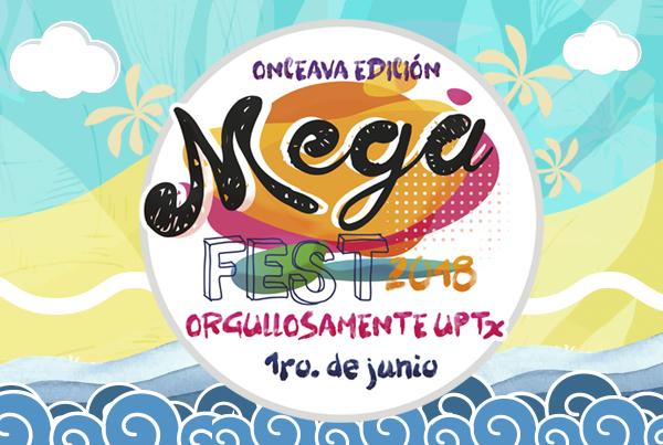 BANNER_PAG_PRINCIPAL_WEB_MEGAFEST2018