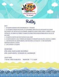 RALLY1