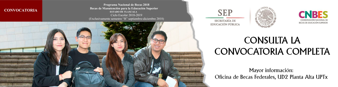 BANNER_WEB_EVENTOS-MANUTENCION