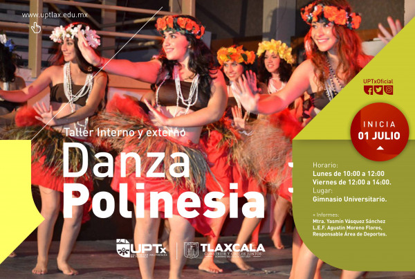 DANZA POLINESIA(1)-min