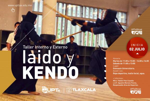LAIDO Y KENDO (2)-min