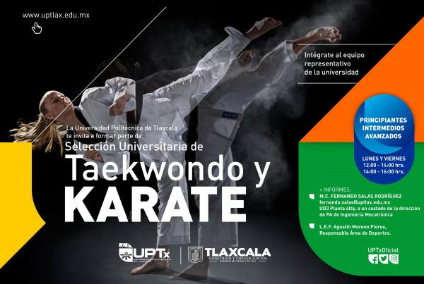 TAEKWONDO Y KARATE-min