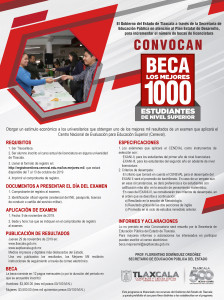 Convocatoria Los Mejores 1000(2)-min