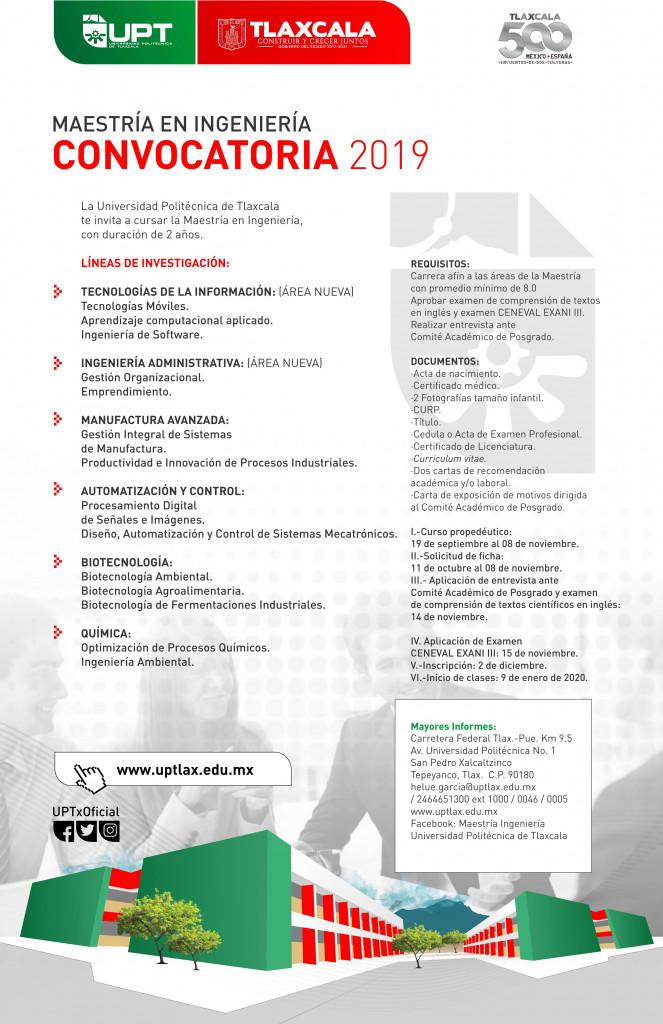 CONVOCATORIA Maestría 2019 Máxima Resolución(2)-min
