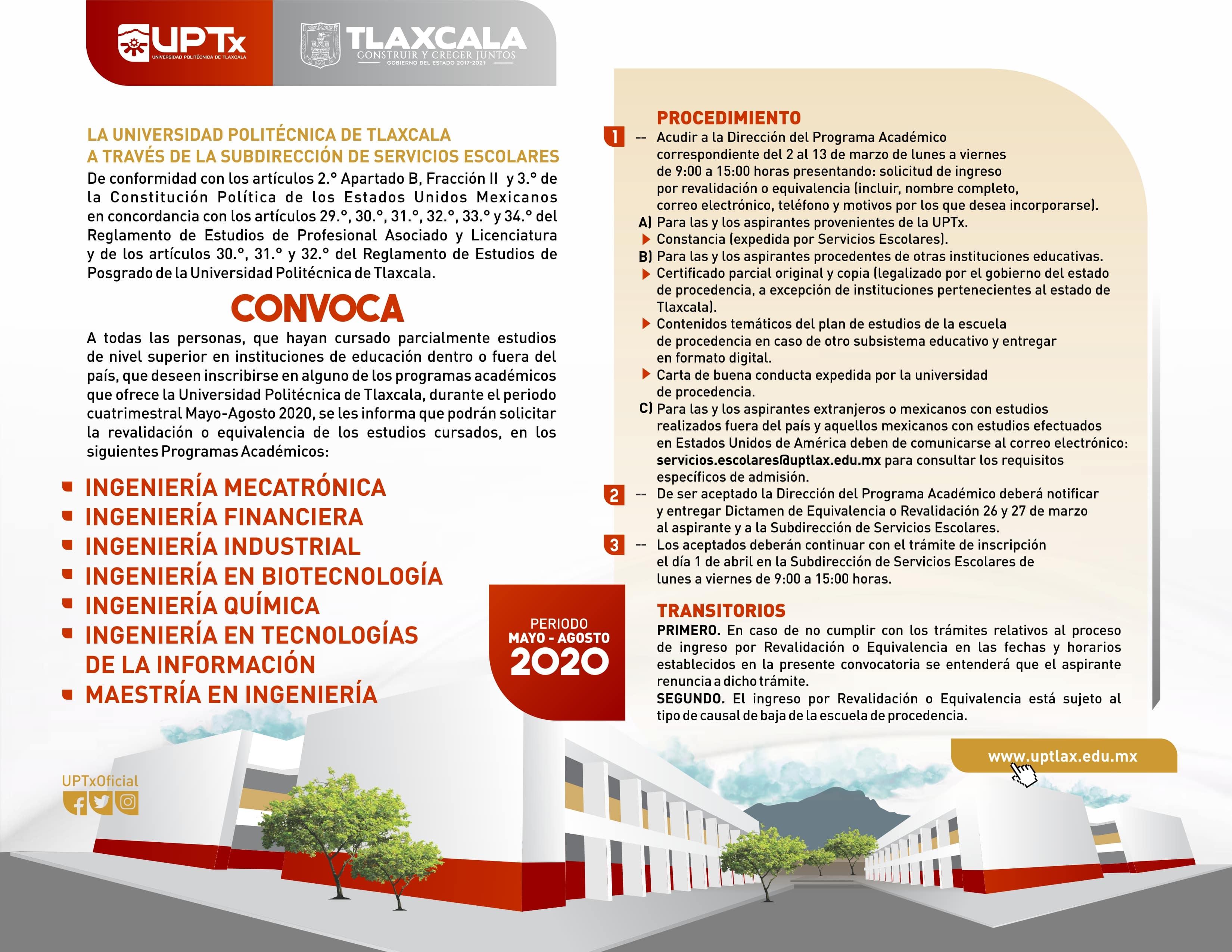 Convocatoria_Equivalencia_Revalidación Mayo-Agosto 2020-min