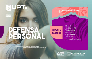 DEFENSA PERSONAL-min