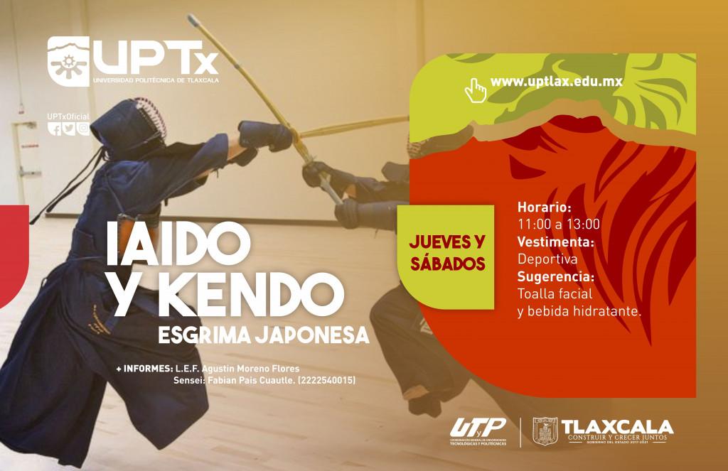 IAIDO Y KENDO-min