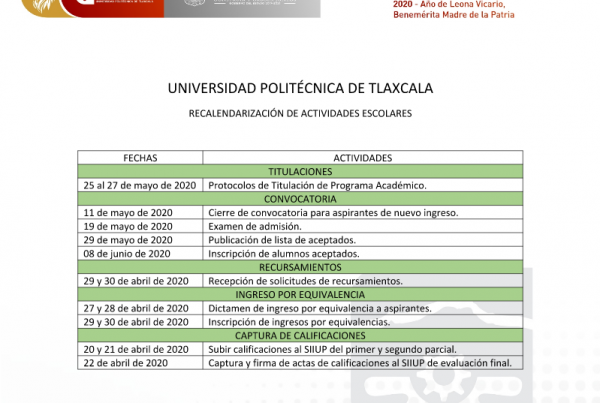 Captura de pantalla 2020-03-24 a la(s) 12.57.18